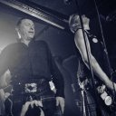 2019_07_02_the_real_mckenzies
