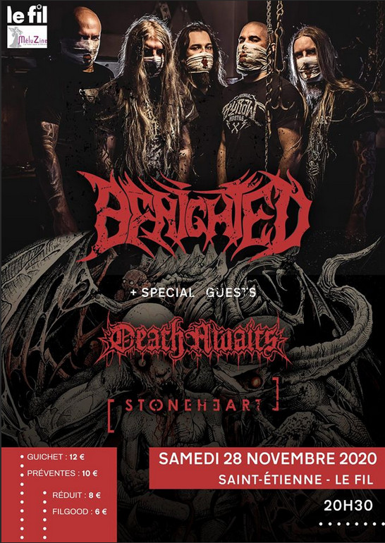 benighted_fil